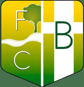 Fundación Colegio Bérriz