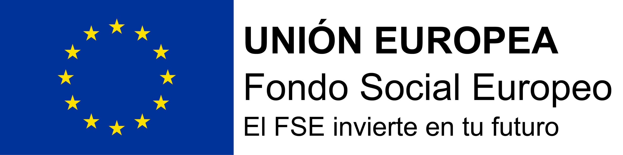 fse_cuatricro_ue.izqu_