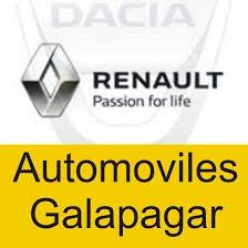 Bérriz Impulsa: Automóviles Galapagar