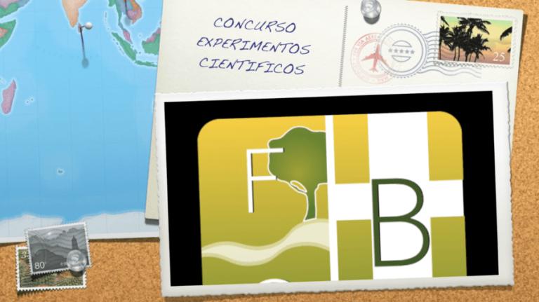 Concurso de Experimentos Científicos_Colegio Bérriz