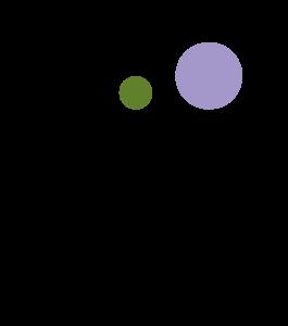 Logo In-Mentis Psicología Integral_Bérriz Impulsa