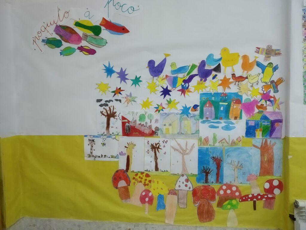 Poquito a poco 6 - Fundación Colegio Bérriz