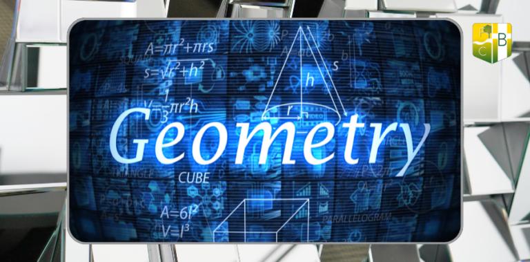 Taller de Geometría Libro de Espejos 3º Primaria - Fundación Colegio Bérriz