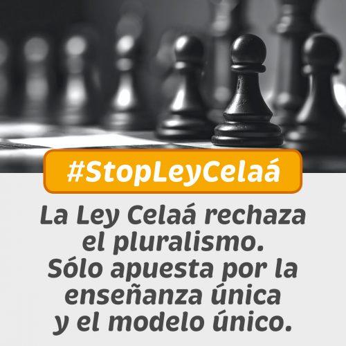 StopCelaa_ajedrez