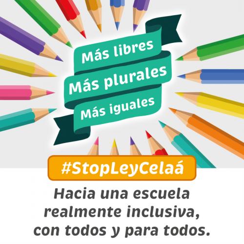 StopCelaa_lema